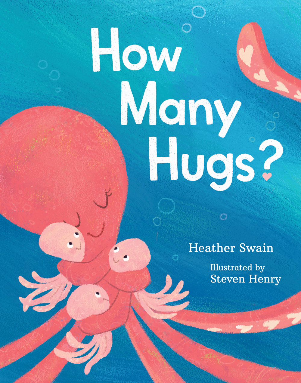 HOW MANY HUGS_FC.jpg