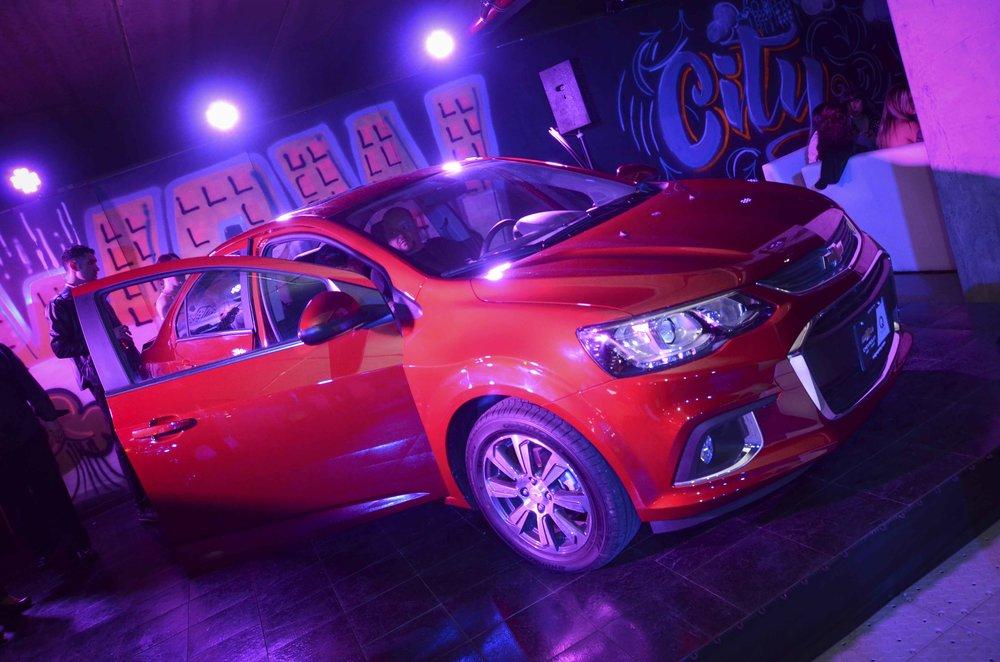 Chevrolet-Sonic.jpg