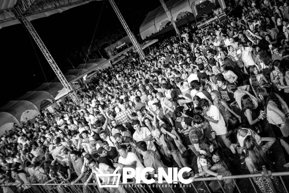 Picnic2015 2.jpg
