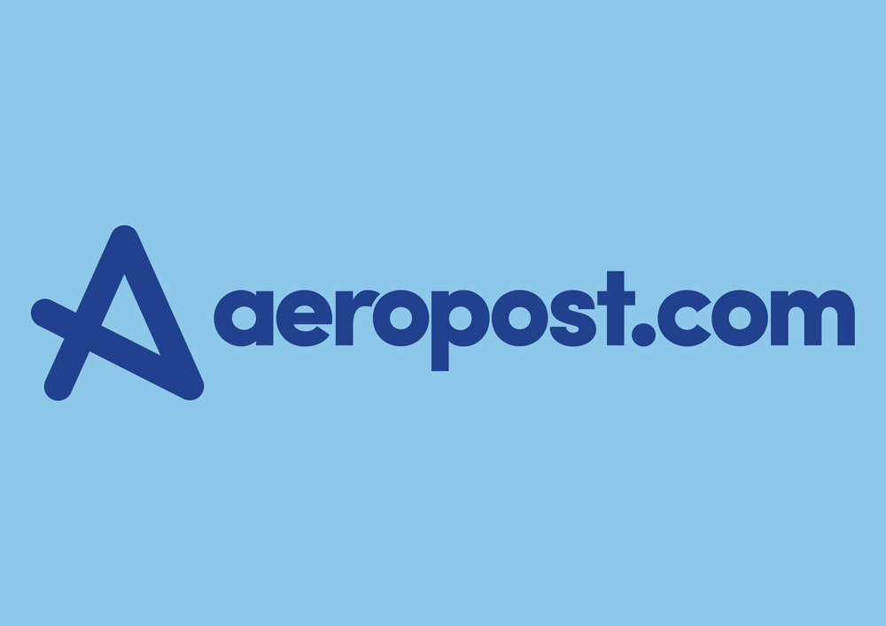 logo_Aeropost.jpg