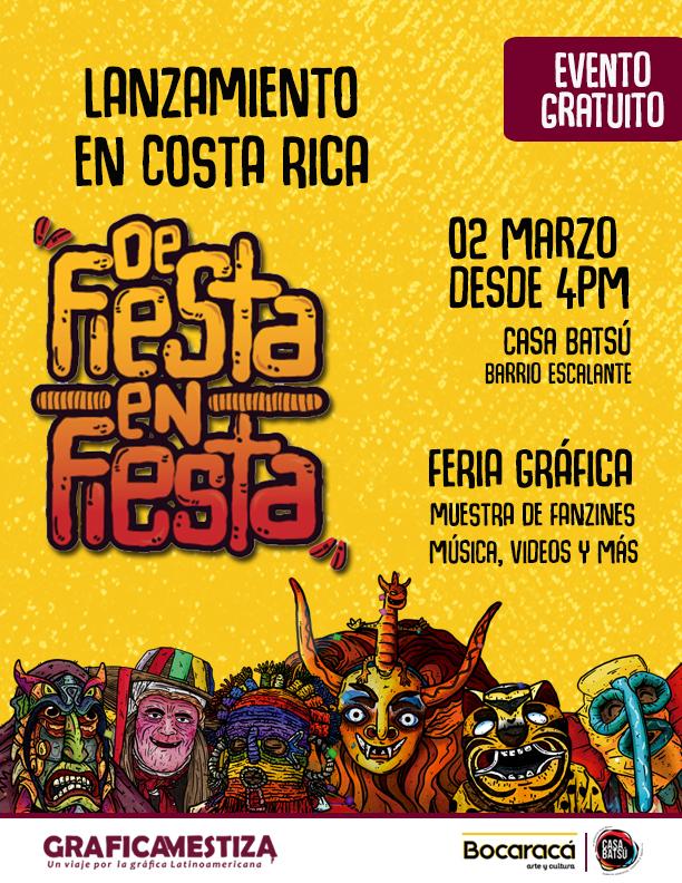 afiche-lanzamiento-fiesta-cr.jpg