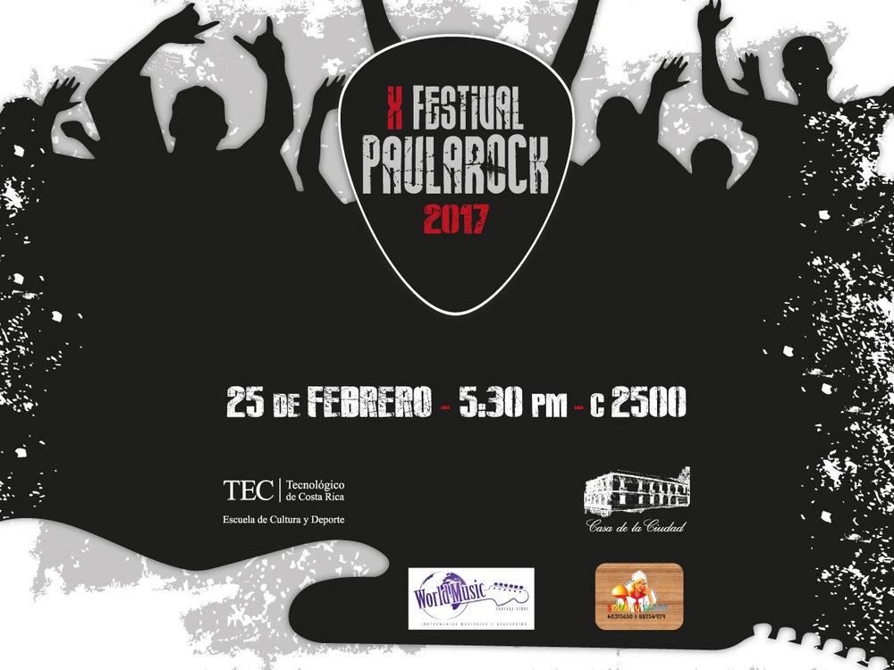 X Fest PaulaRock2017 - Publicación.jpg