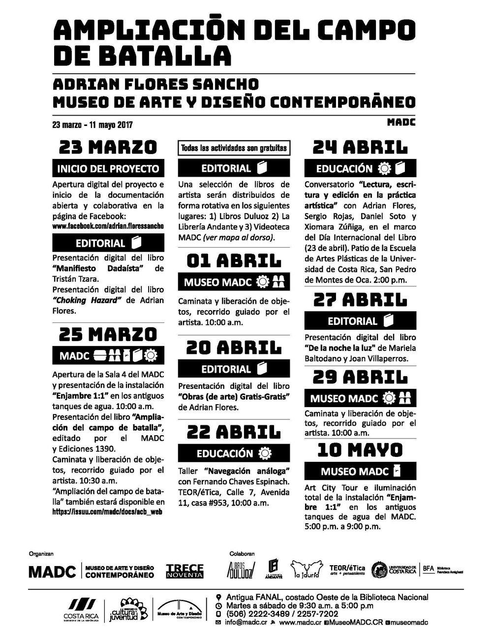 AdrianFloresvolante_Página_1.jpg