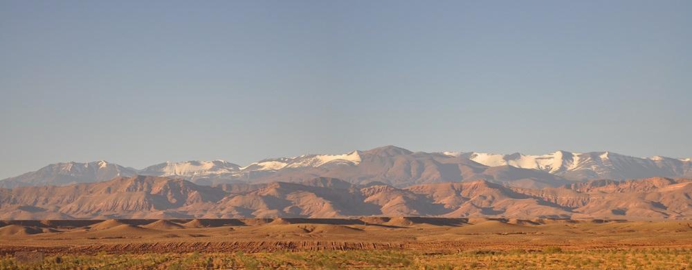 Marruecos Africa 2012 Fotografía Gabriela Calderón Arias.jpg