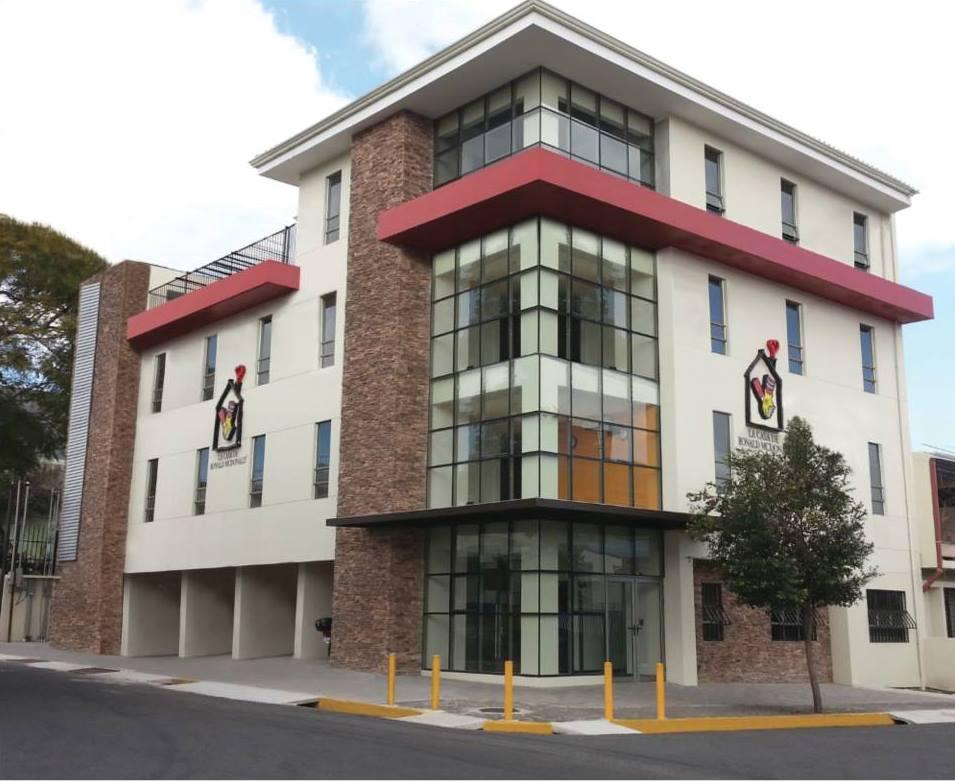 Fachada- Casa Ronald McDonald.jpg