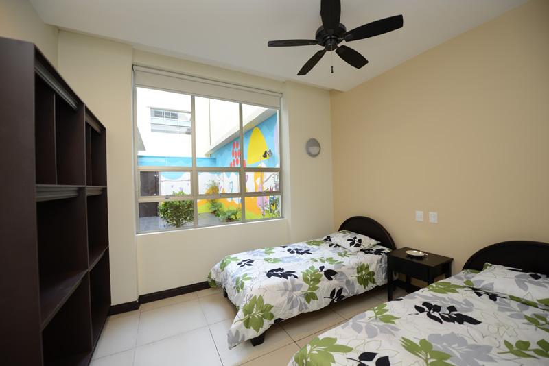 Habitación - Casa Ronald McDonald.jpg