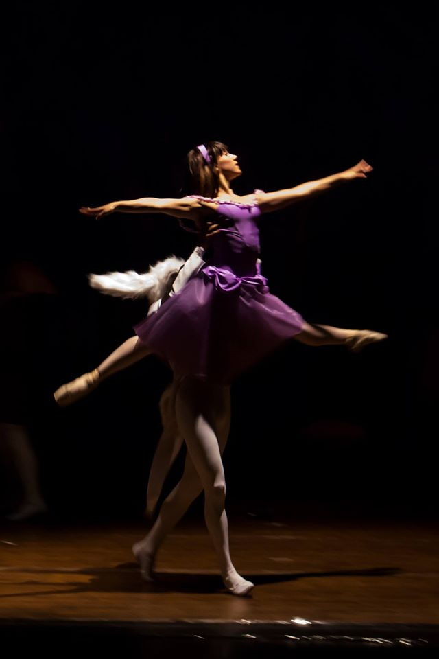 BalletGuatemala.jpg