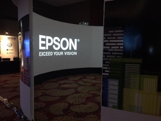 Blanding EPSON.jpg