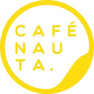 2221 1652   info@cafenauta.com   Contiguo al Centro de Cine Costarricense.  Horario:  De Martes a Viernes 11am-8pm  Sábado 11am-7pm