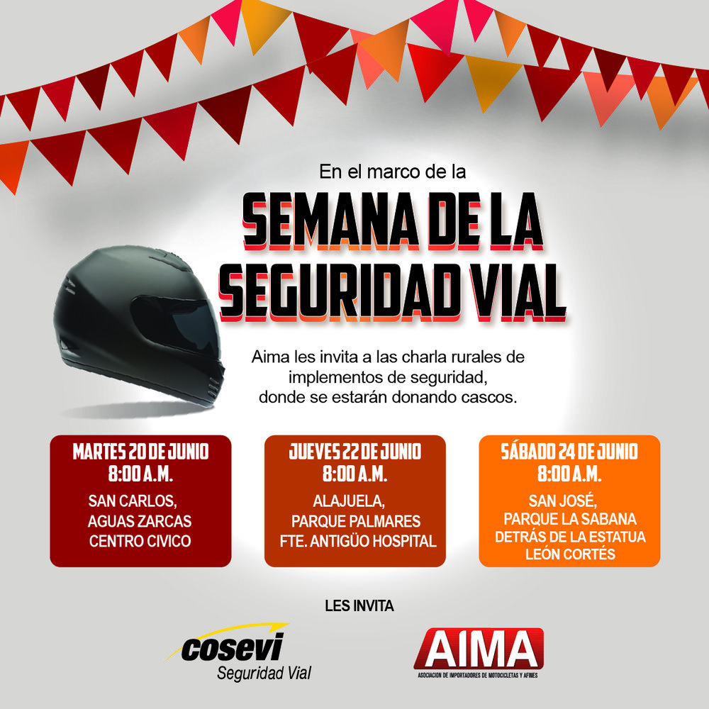 AIMA-Invitacion_Semana Seguridad-01.jpg