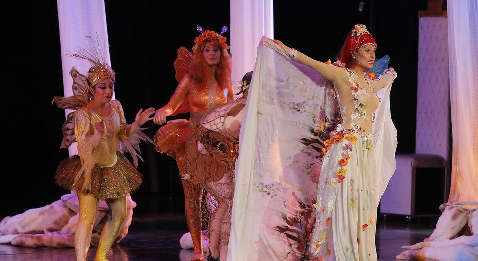 Teatro-Sueno_de_una_noche_de_verano_LNCIMA20170616_0083_5.jpg
