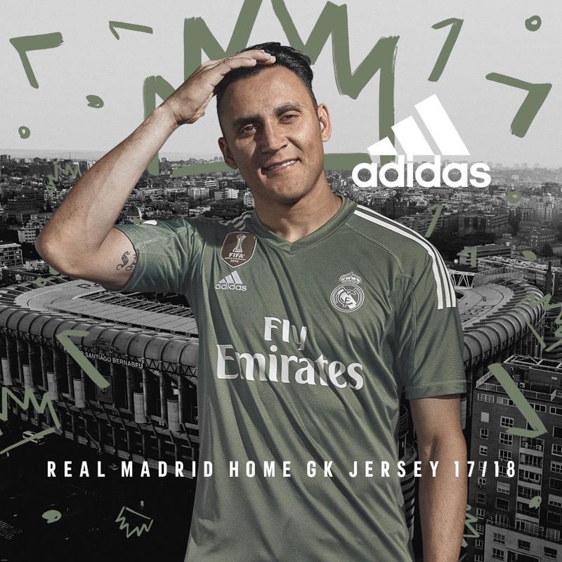 Home_Goalkeeper_2x2.jpg