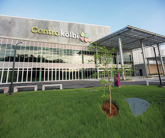 Centro Kolbi.jpg