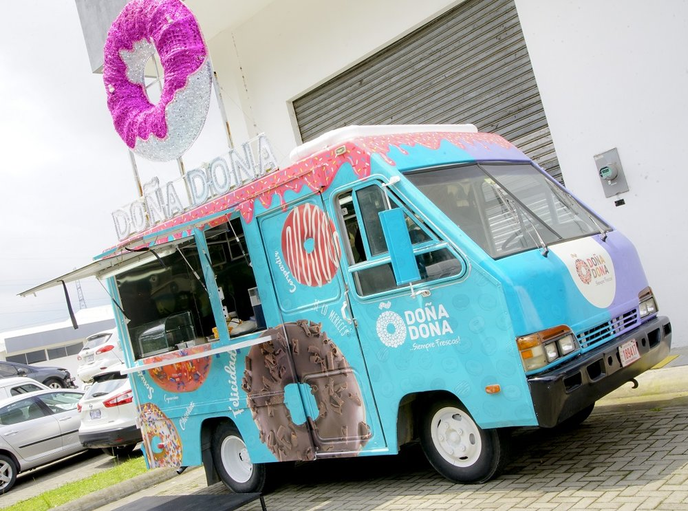 Doña Dona Food Truck_01.jpg