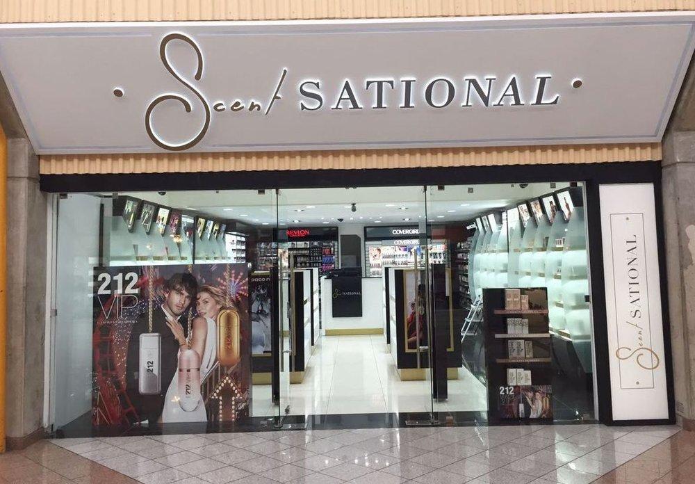 tienda ScentSational- foto 1.jpg