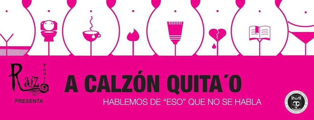 Sólo 8 funciones en La Casona Iluminada Agosto 03-04-05-06-10-11-12-13 de jueves a sábados 8 pm y domingos 6 pm