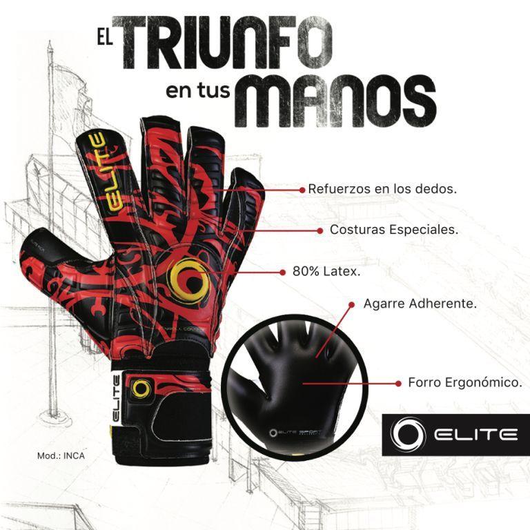 foto 2 guantes.jpg