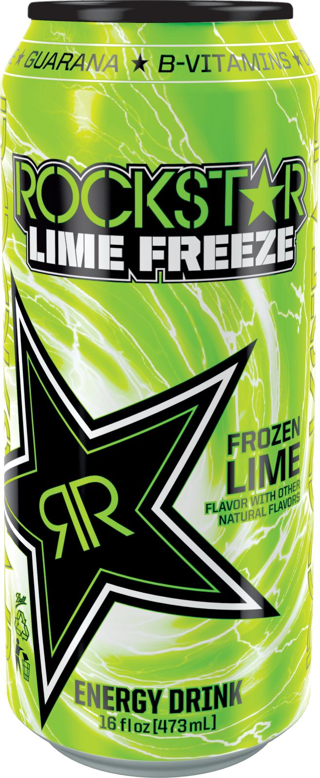 Lime Freeze.jpg