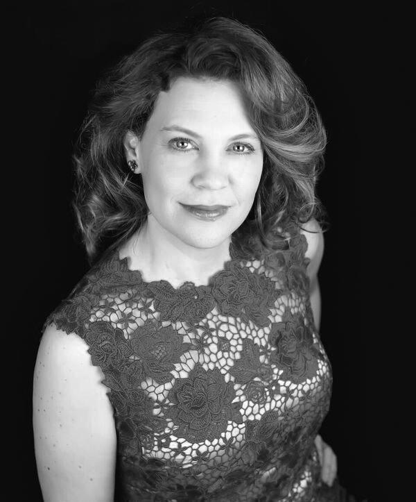 Jolle Greenleaf, soprano 1 bn.jpg