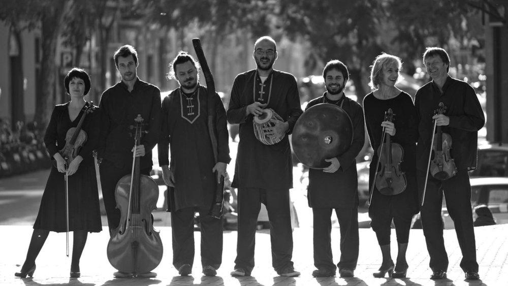 Tahadi y cuarteto Massala bn.jpg