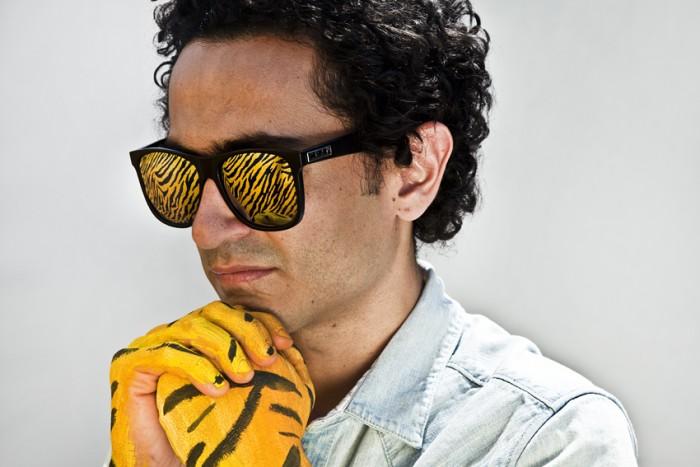 Tigre Escobar.jpg