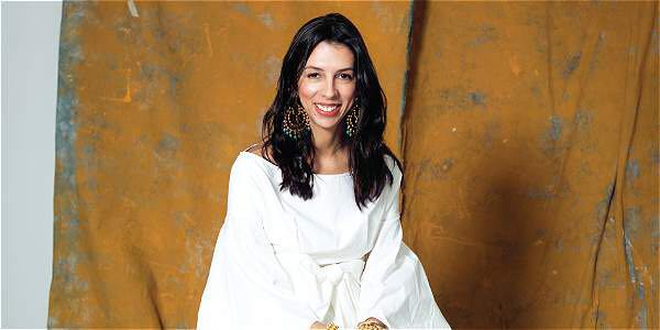 Paula Mendoza.jpg