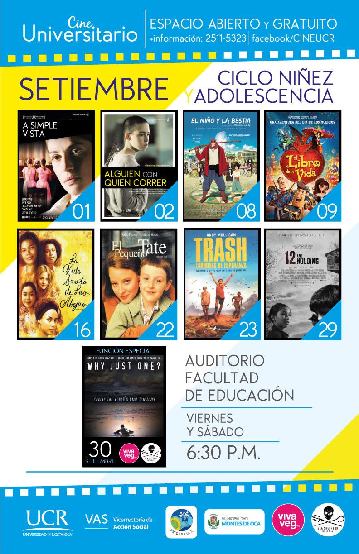 CineUCR_FACEBOOK_Educación_Setiembre_2017.jpg