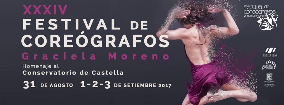 · Se presentan 15 coreografías y más de 75 artistas.