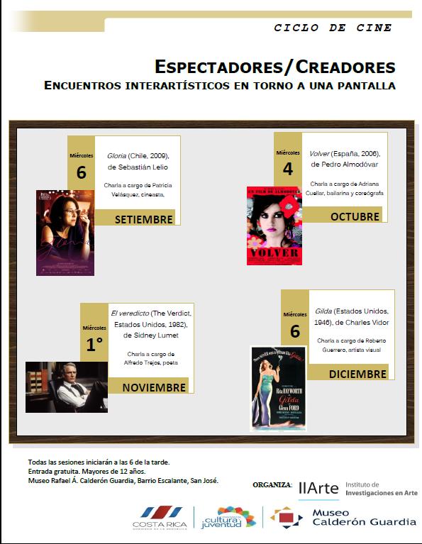 Afiche Ciclo de cine(1).png