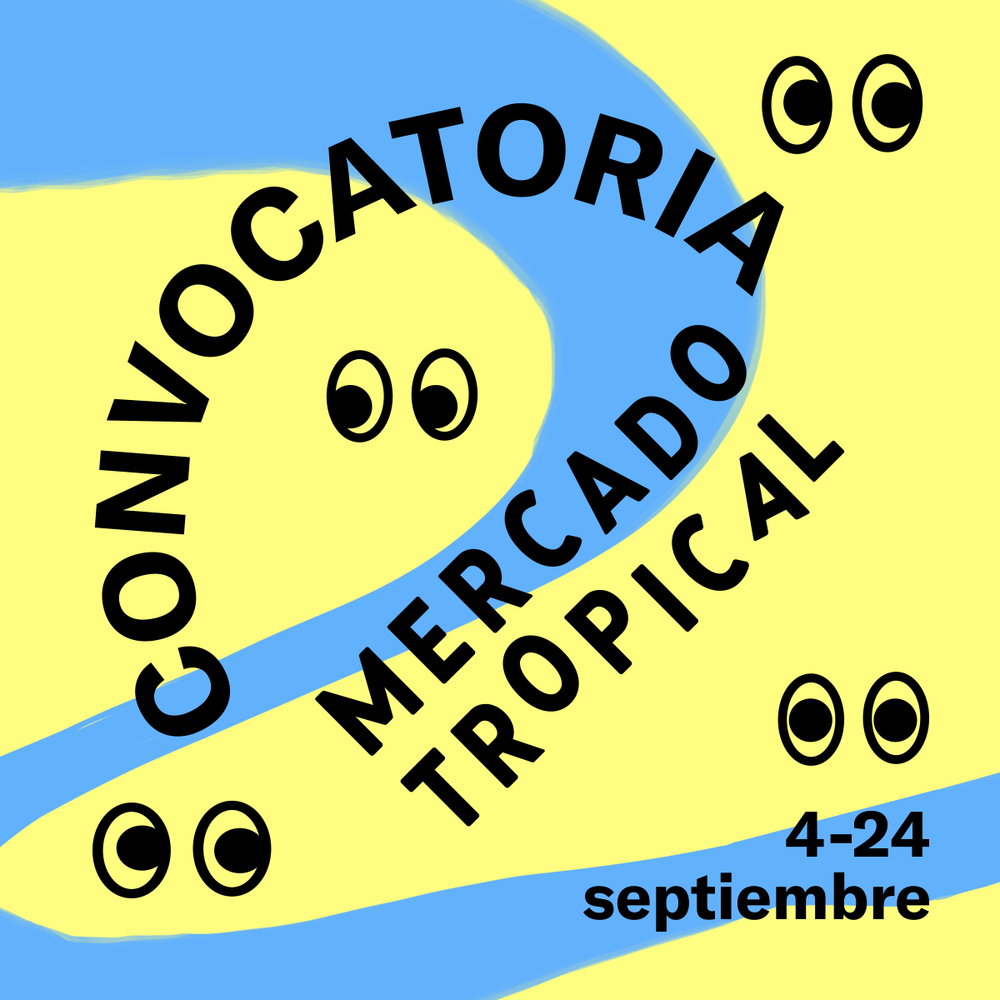 MT_Convocatoria_Post1.png