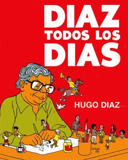Hugo Díaz - SINABI . URH.jpg