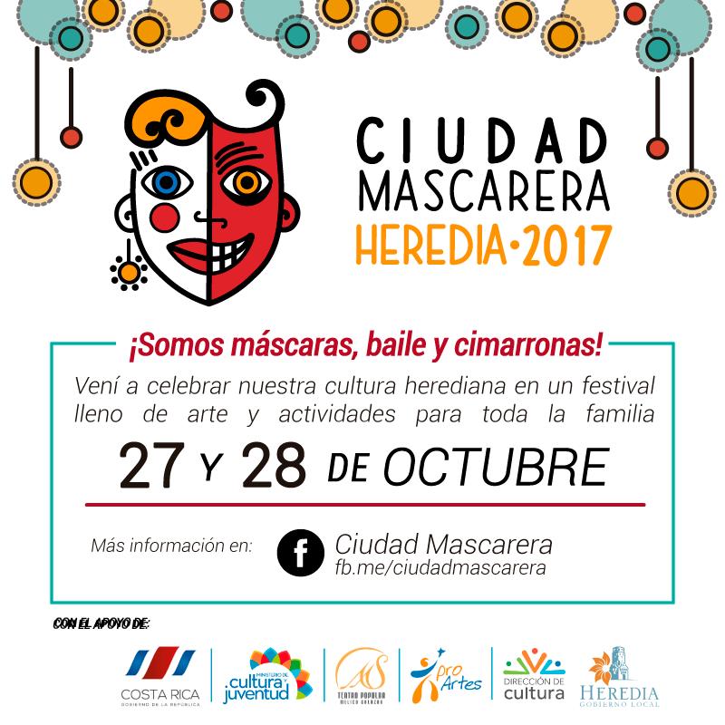 Festival Ciudad Mascarera Heredia 2017 (1).png