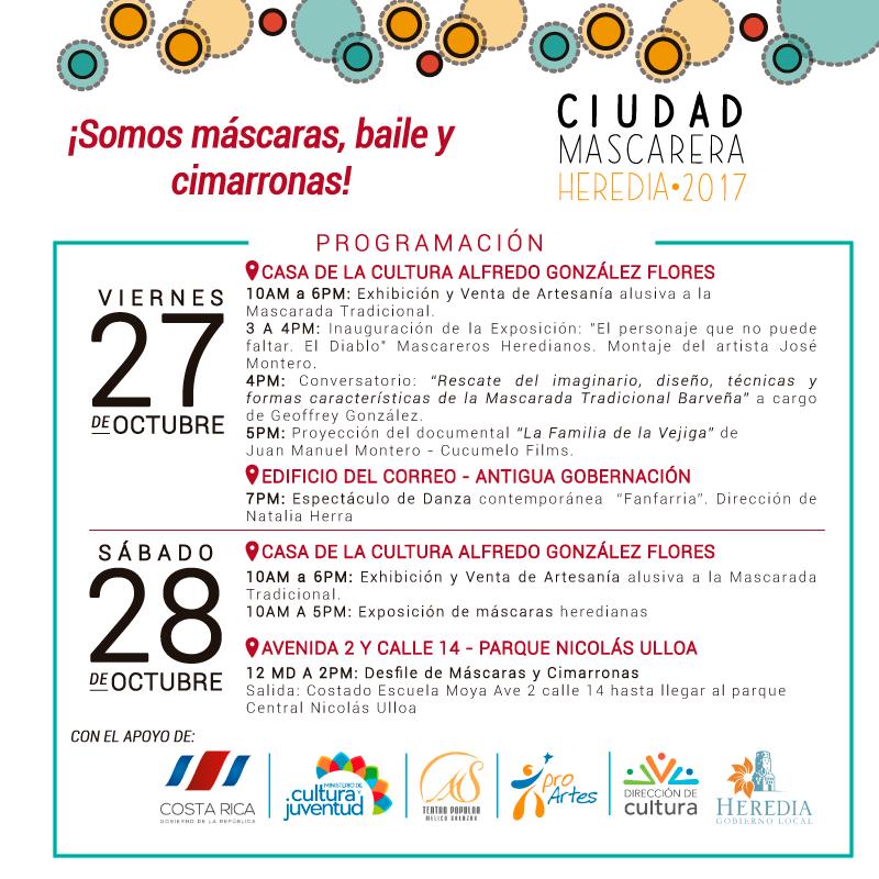 Festival Ciudad Mascarera Heredia 2017.png