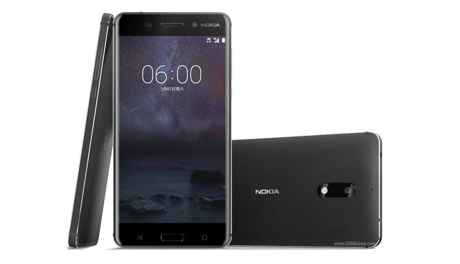 Nokia 6.jpeg