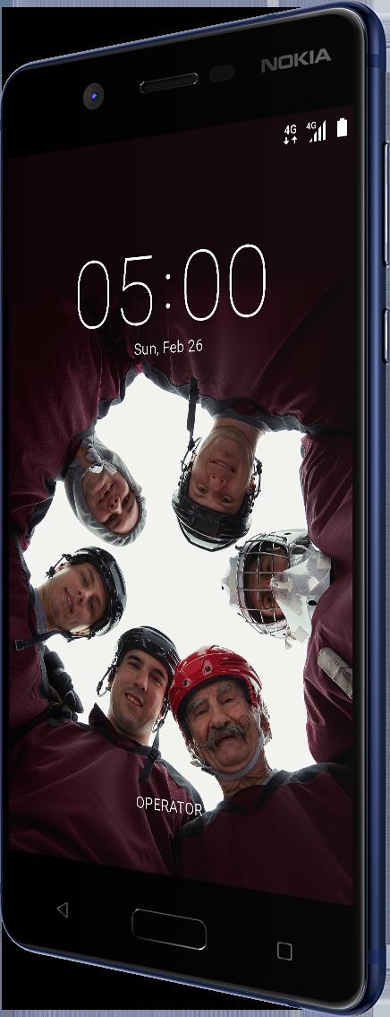 Nokia 5.png