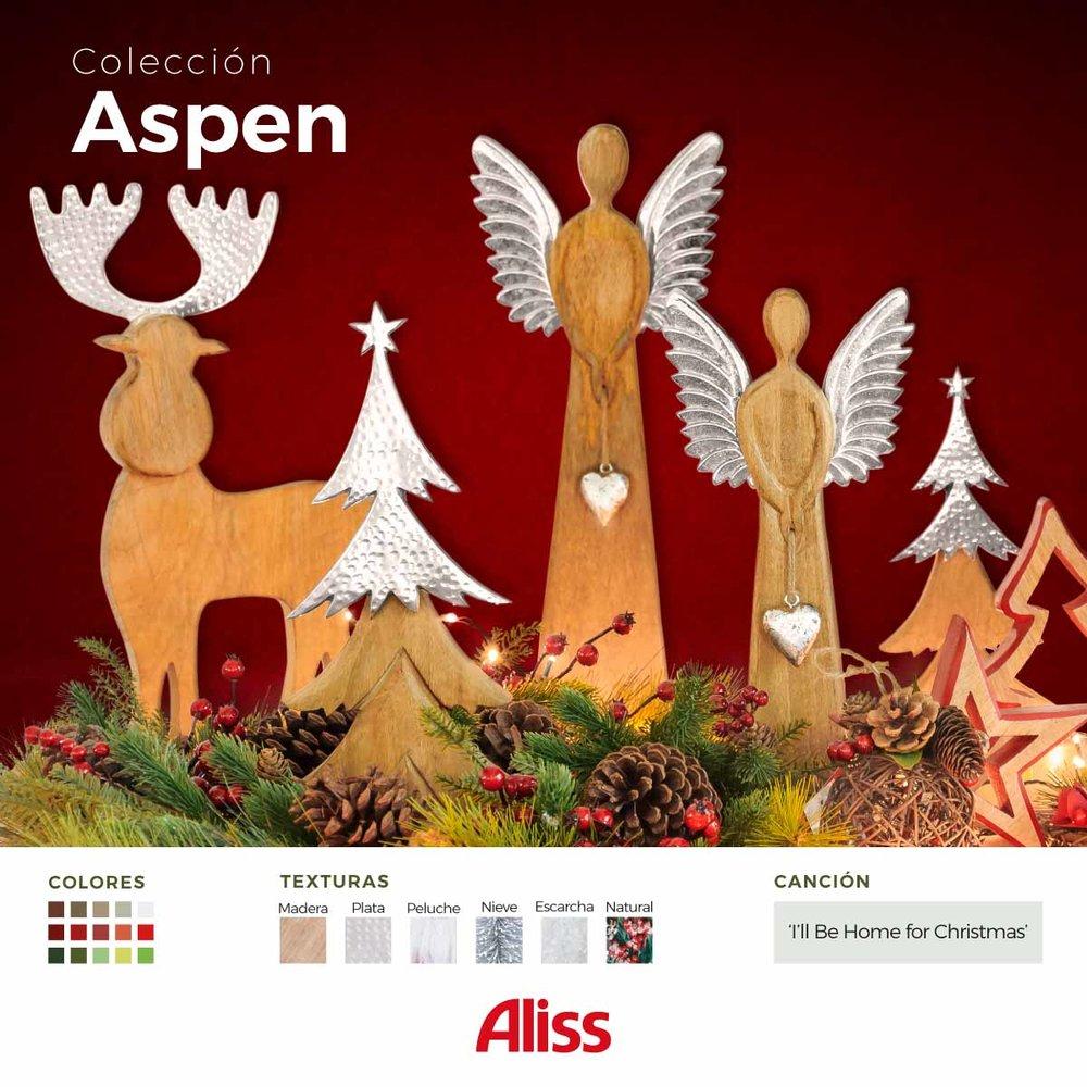 Colección Aspen.jpg