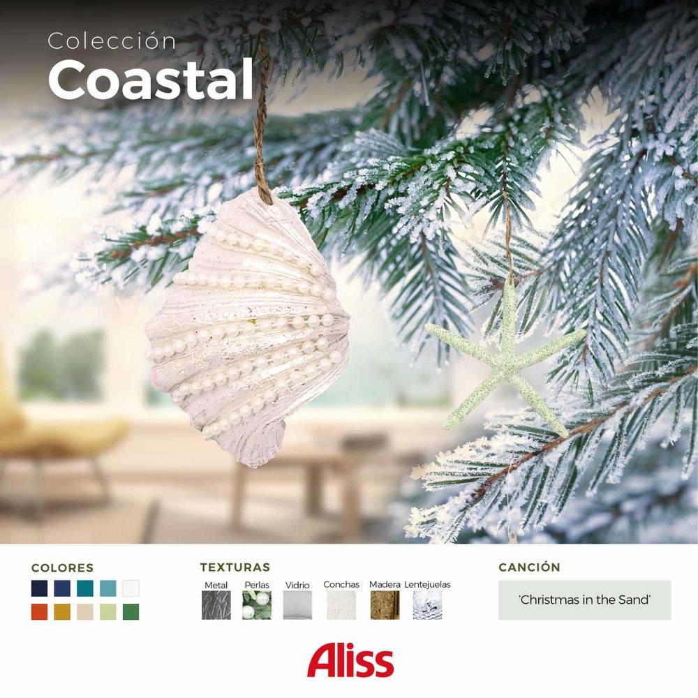 colección Coastal.jpg