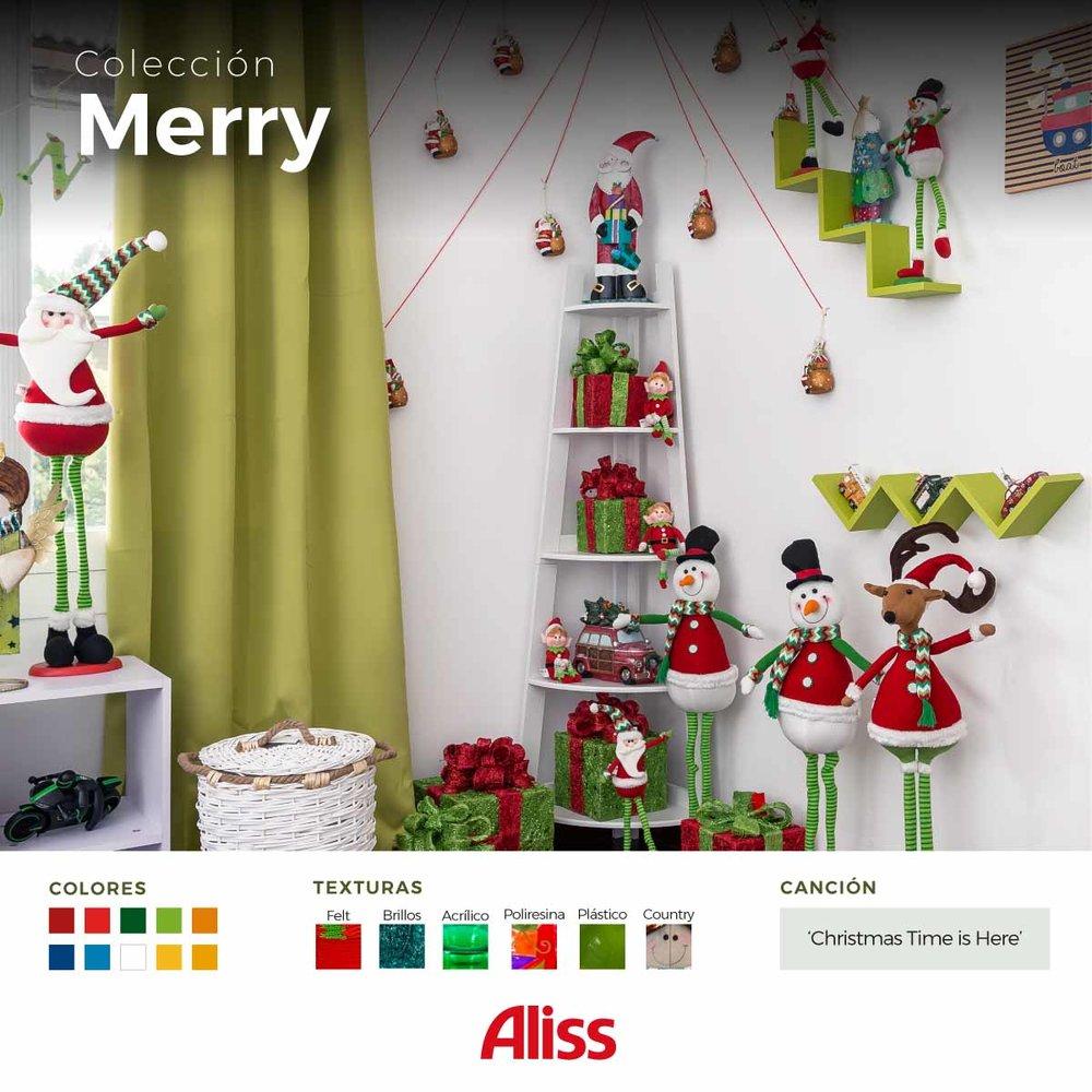 colección Merry.jpg