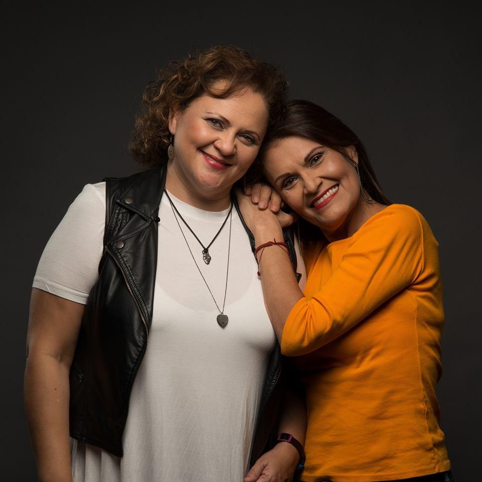 Marcia y Maria.jpg