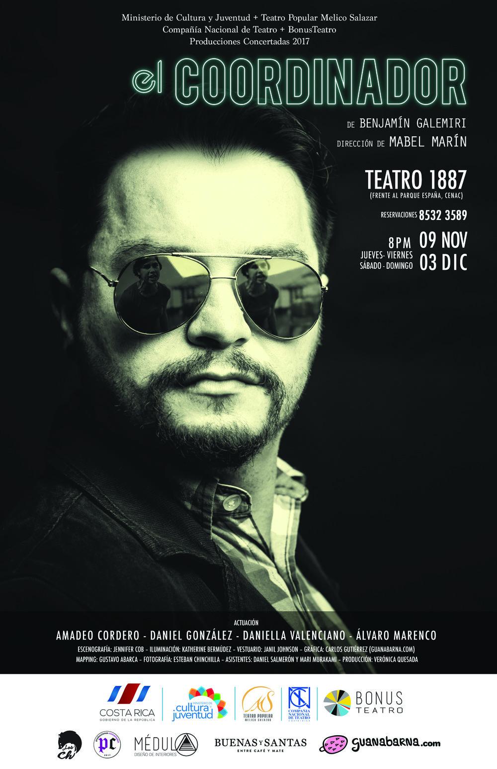 Afiche_El Coordinador_final_11x17 (1).jpg