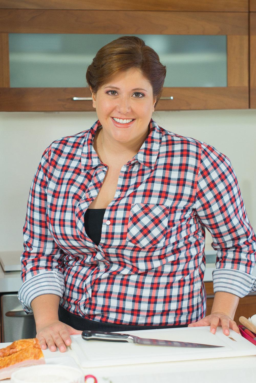 Chef María Fernanda Retana.jpg
