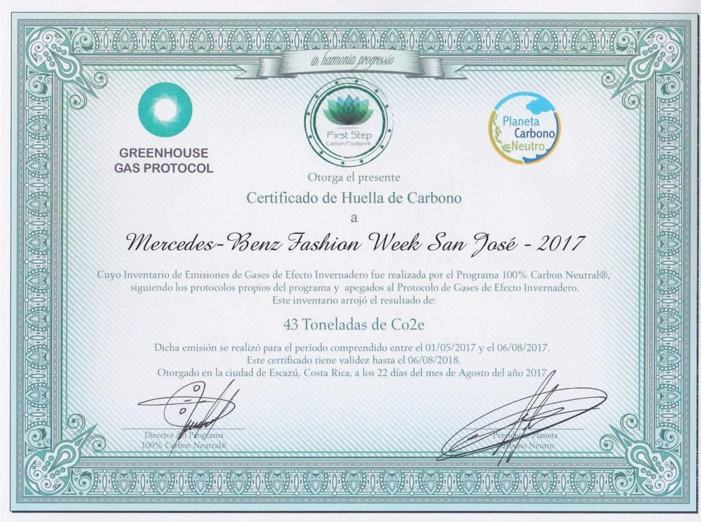 Certificado First Step - MBFWSJ - 2017.jpeg