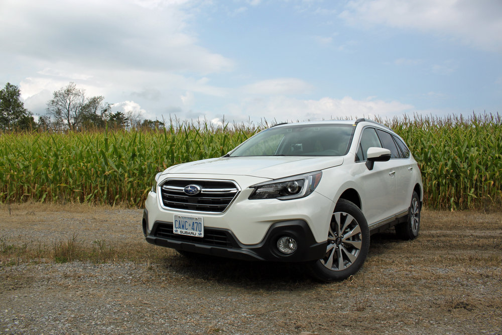 2018-Subaru-Outback-Review-28.JPG