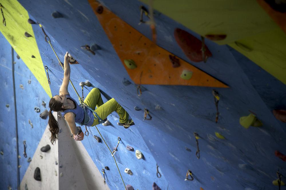 Foto #1 Night Climbing.jpg
