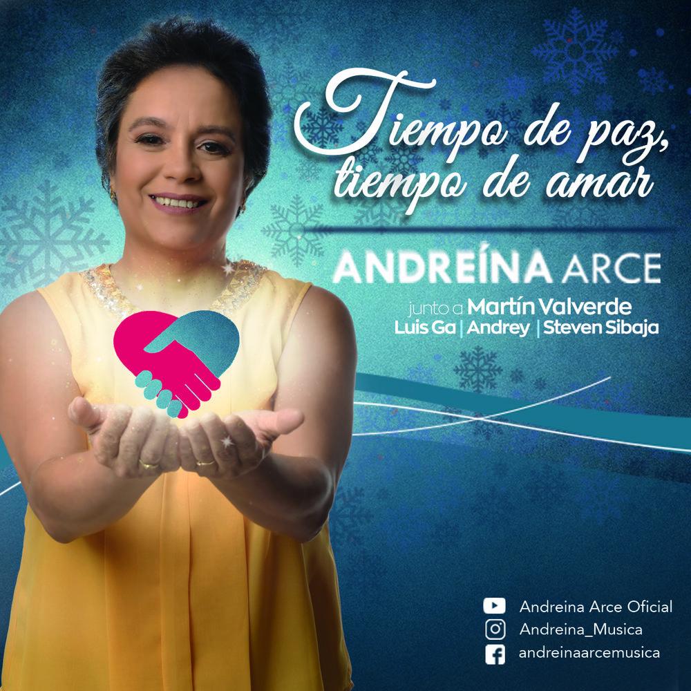 PORTADA TIEMPO DE PAZ - ANDREINA ARCE.jpg
