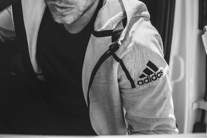 36_Hours_Bale_13.jpg