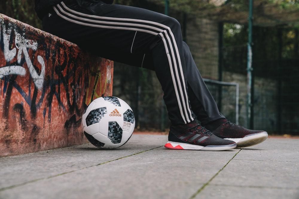 adidas_football_Pred_Street (3).jpg