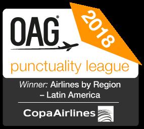 OAGAward_RegionAirlinesLAM-logo (002).png