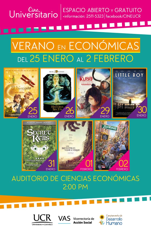 CineUCR_Afiche_Economicas_Enero_2018.png