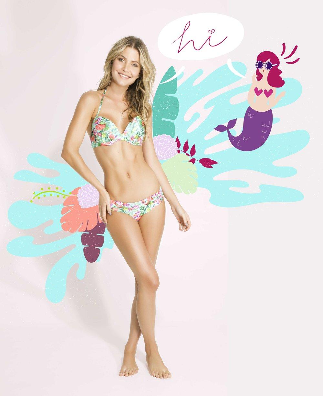 bikini con sirena.jpg